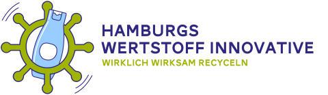 Hamburgs Wertstoff Innovative_Logo