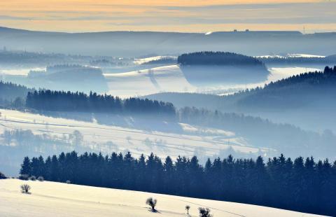 Winter_Blick_auf_Oberbecken_Markersbach_Foto_TVE_Wolfgang_Schmidt.JPG