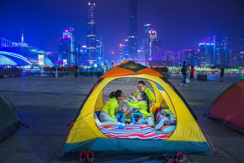 4137_11649_ZhouDainan_China_Open_StreetPhotographyOpencompetition_2019