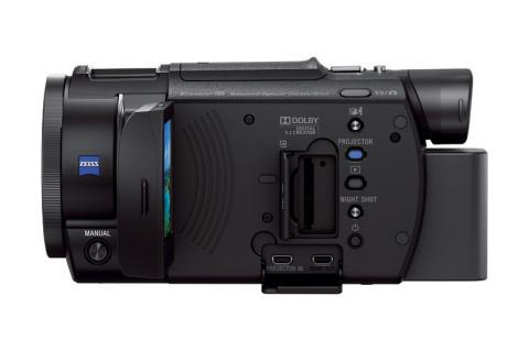 FDR-AXP33 de Sony_06