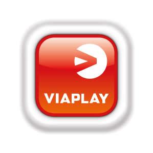 Viasat tar grep om TV-publikummet på nett