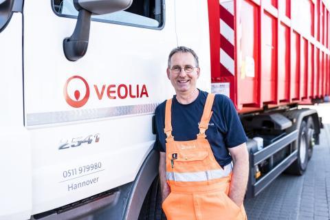 Veolia_EmployerKampagne_0758