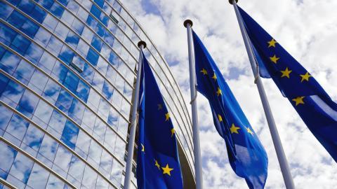 Europa Direkt Hässleholm beviljas för fem år till