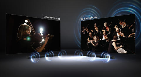 Samsung_Q-Symphony