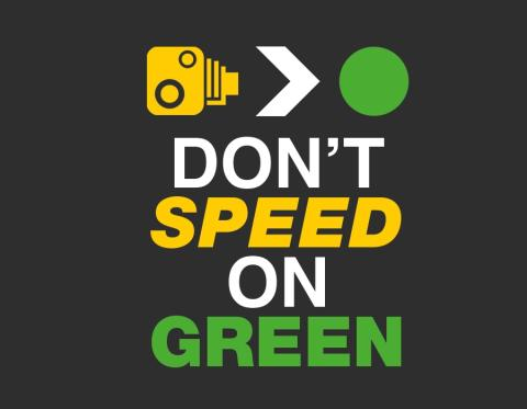 20190208-ssrp-speed-on-green