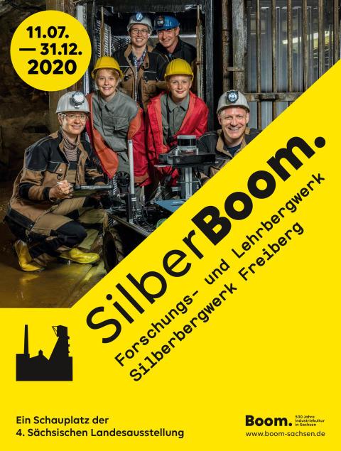 SLA2020 Corporate-Design_SilberBoom