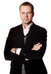 Stampen Lifestyle Media etableras, blir den ledande svenska aktören inom social media