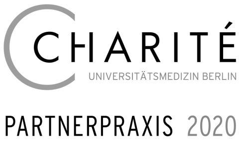 endokrinologikum Berlin kooperiert als Partnerpraxis für Rheumatologie mit der Charité – Universitätsmedizin Berlin