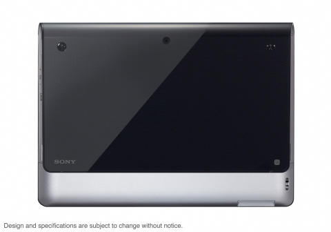 Sony tablet S1_04
