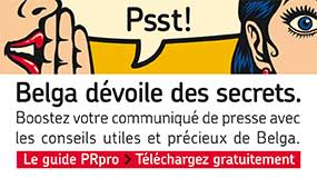 PRpro_FR_advertorial_285x160