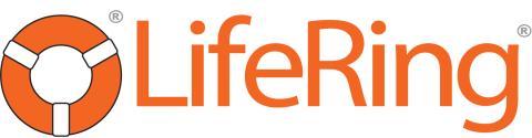 Självhjälpsgruppen LifeRing firar 10-årsjubileum i Sverige