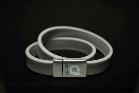 QTECH Bracelet