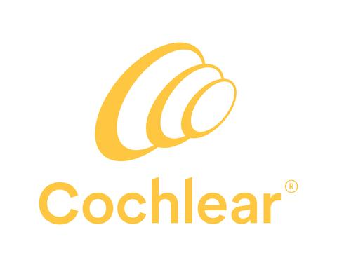 Cochlear_Stacked_Yellow_C_CMYK