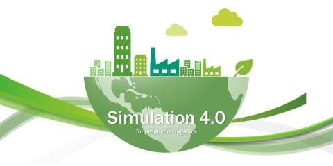Simulation 4.0 – a key to the Industrial Revolution