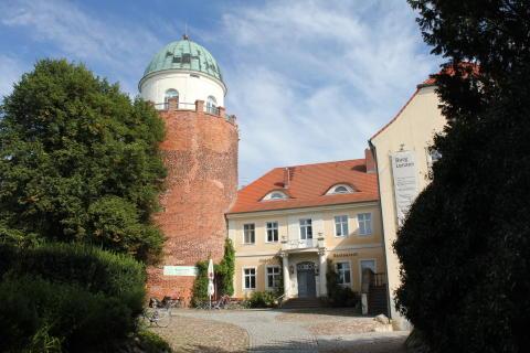 Veranstaltungstipps für Brandenburg / KW 08