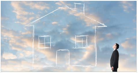 Asuntokaupat edessä – muista uusi lainakatto