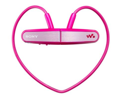 43256-1200Front_Pink