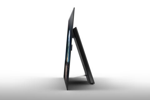 Sony OLED A1 KA_77 (6)