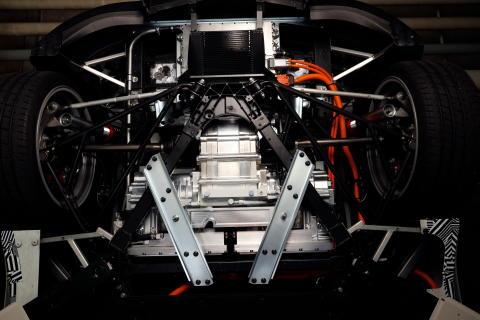2020020402_017xx_ElectricMotorForEV_4000
