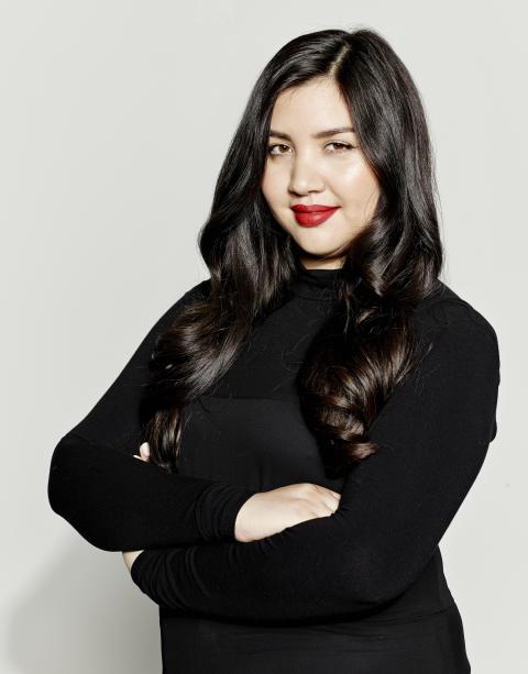 Diana Auria