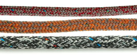 PolyRopes Poly-Braid-32 new colours 2015