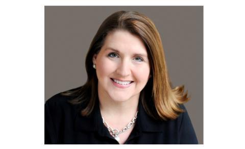 Carlson Wagonlit Travel appoints Michelle Frymire as CFO
