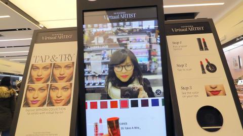 Trendanalys: Nya köpvanor tvingar butiker att tänka om