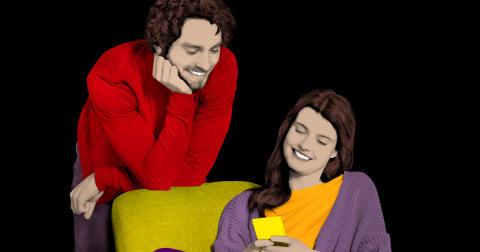Penny Mobil und ja! mobil geben Mehrwertsteuersenkung an Kunden weiter