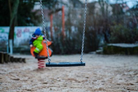 Socialrådgivere skal give hurtig hjælp og vejledning – tæt på skoler og dagtilbud