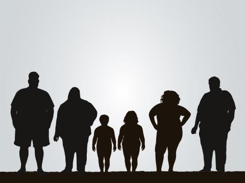 Umdenken in der Lebensmittelindustrie - gesundheitsbewusste Ernährung wird wichtiger