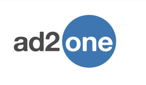 ad2one appoints new commercial and sales directors