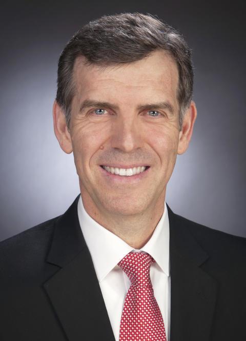 Sony Deutschland ernennt neuen Country Head: Thomas Nedder folgt auf Martin Winkler