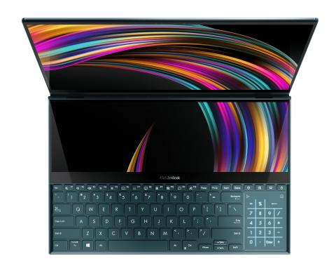 ZenBook_Pro_Duo_UX581_02
