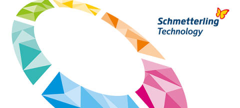 SMG_Technologie_Mailing_Header_600x270px_280818