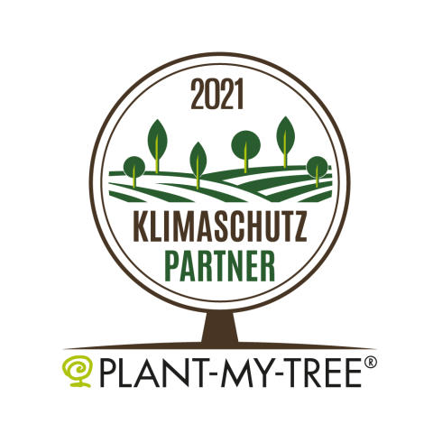 IMG_Logo_PLANT-MY-TREE®