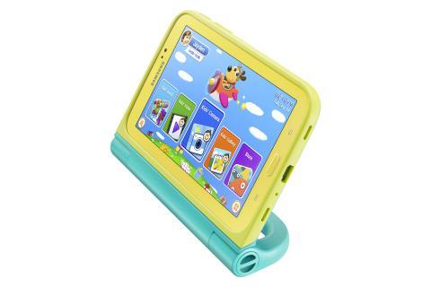 Samsung Galaxy Tab 3 kids_1