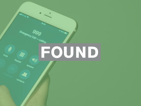 Missing Crawley teenager Paige Feltham found safe
