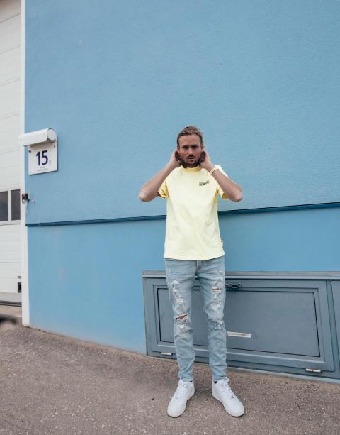 Nause Press photo 2_Junn Strandberg