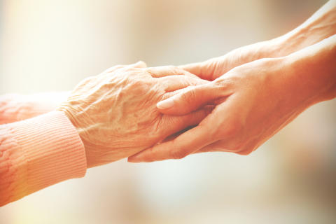 Motion passed to become age-friendly Council