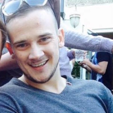Man jailed for murder of Josh Hanson
