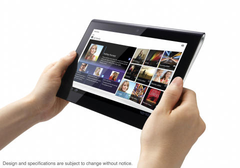 Tablet S_4