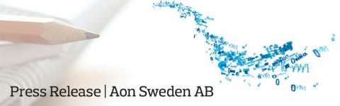 Aon Strategic Advisors & Transaction Solutions further strengthens its position in the Nordic region
