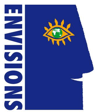 Envisions 07 - Sveriges största mötesplats för alla som arbetar med hållbar utveckling