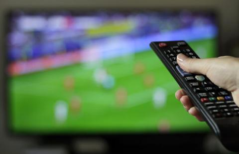 Eutelsat partnerem Media Group Ukraine w zakresie platformy Xtra TV