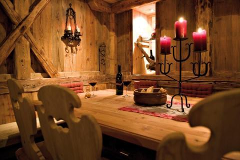 Wein & Design – Besuch bei den innovativen Südtiroler Winzern