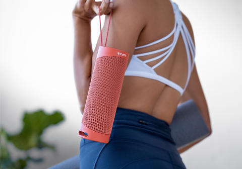 XB23_Lifestyle_Coral_Red_Yoga_Detail-Large