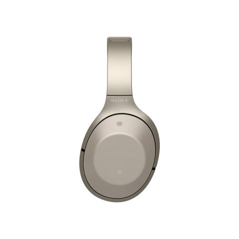 Sony_MDR-1000X_Beige_02