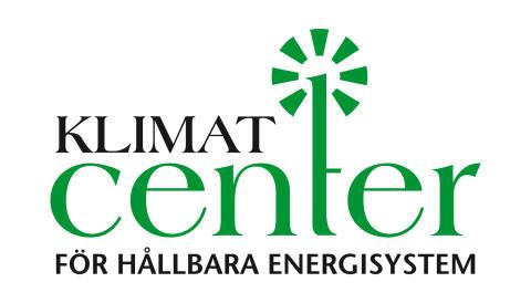 Dahl och Bevego inviger en gemensam satsning i Klimatcenter