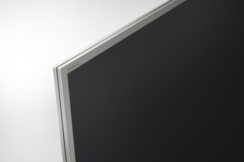 Sony BRAVIA XE85