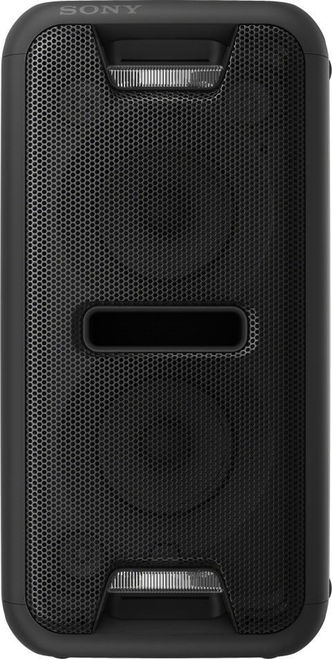GTK-XB7 von Sony_01